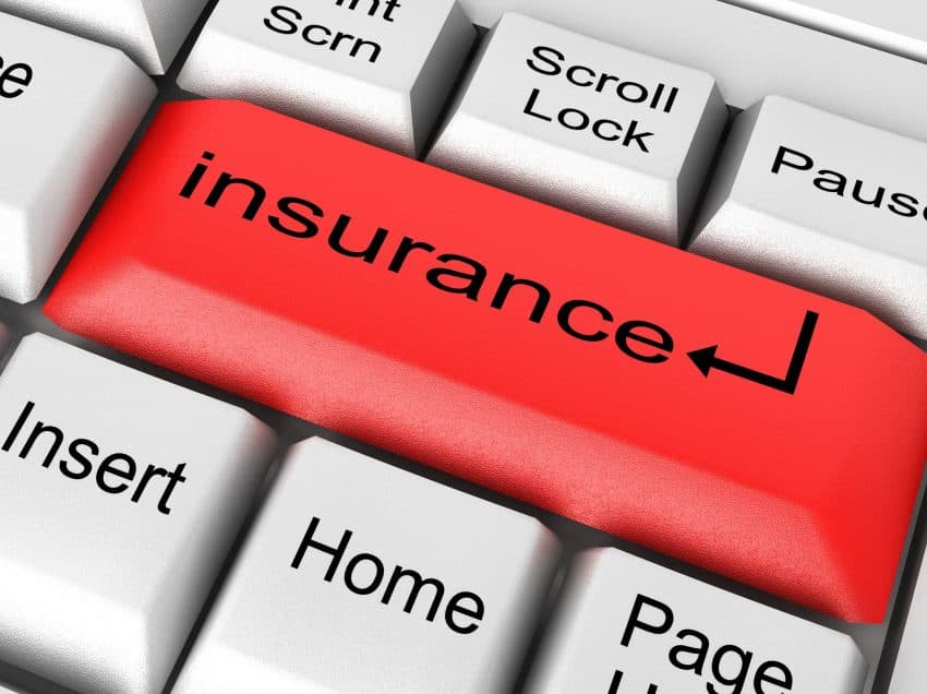 17 Regulation Insurance in Indonesia People Should Know
