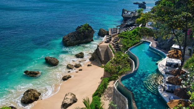 20 Interesting Positive Impacts of Tourism in Indonesia
