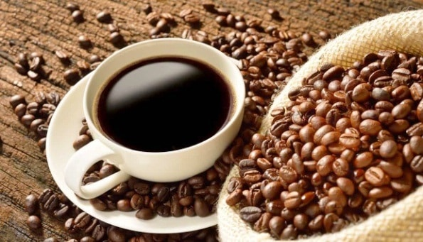 8 Best Coffee in Lombok with Good Taste
