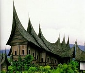 10 Incredible Facts about Traditional Indonesian Houses