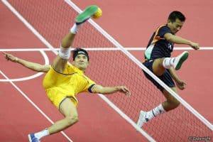 10 Unusual Sports in Indonesia (#6 is Unique) - FactsofIndonesia.com