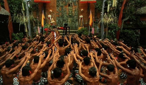 The 17 Traditional Beliefs in Bali That Exist