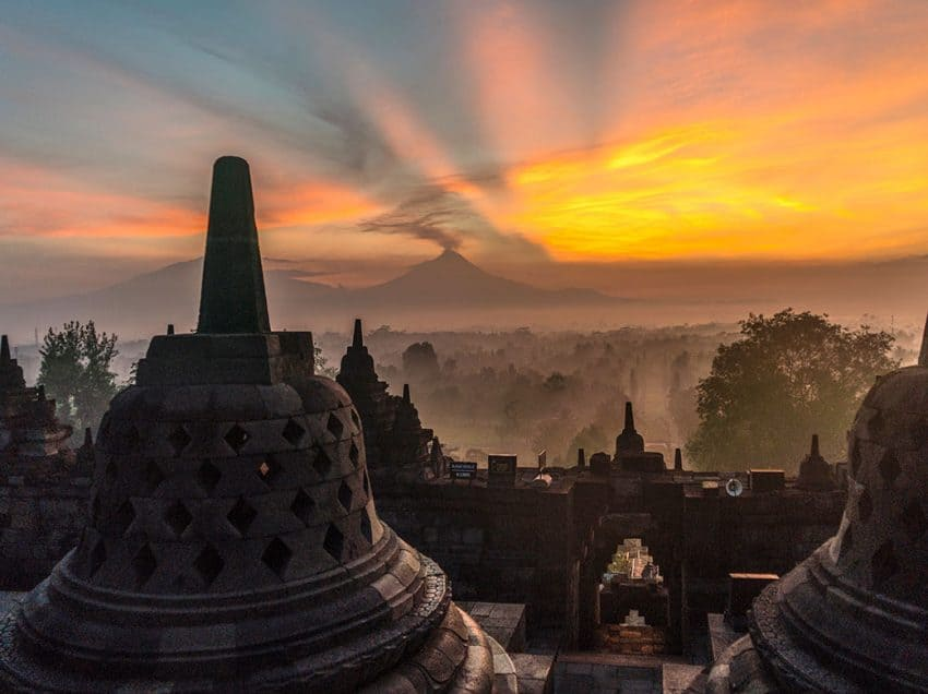 50 Best Reasons Why You Should Visit Indonesia