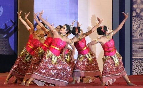 20 Traditional Dances in East Java You Should Know