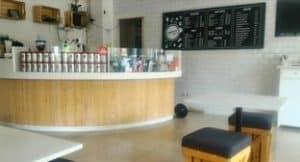coffee centraljak another CS