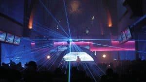 nightlife musro huge club