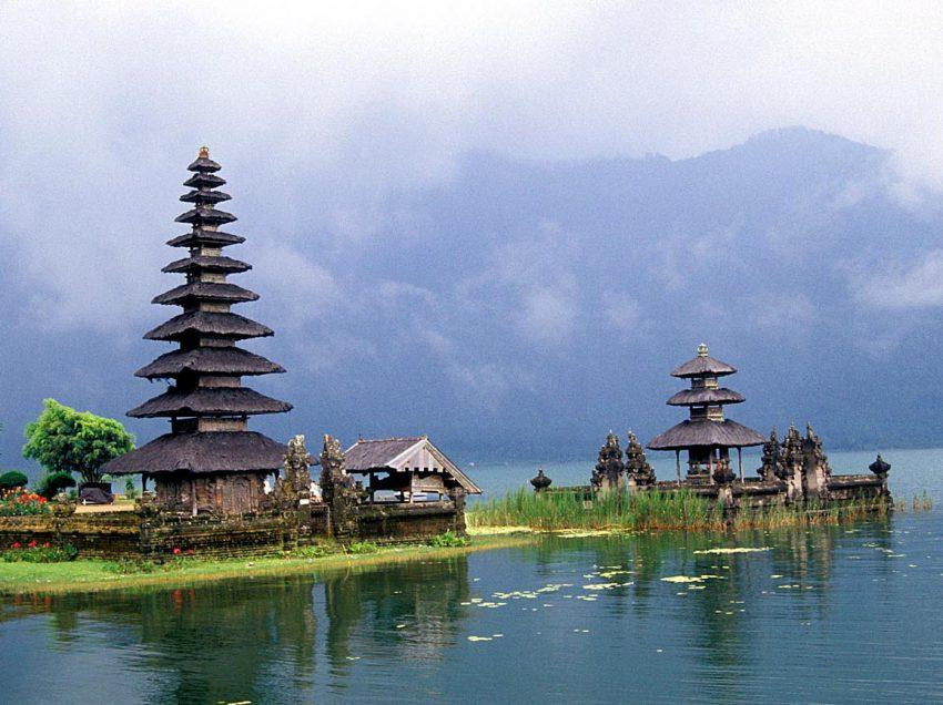 17 Unusual Cultural Tourism in Bali