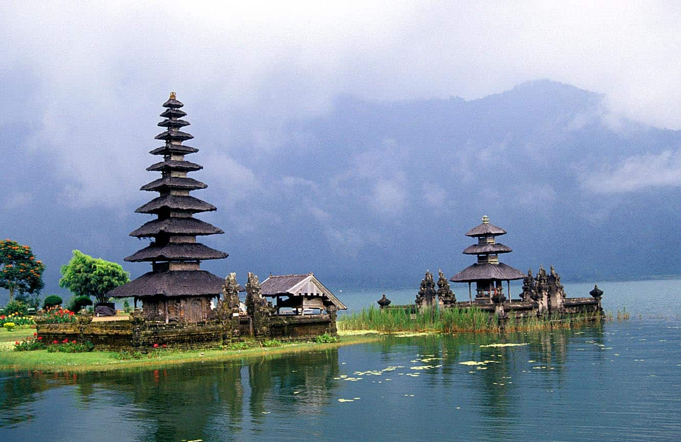 17 Unusual Cultural Tourism In Bali Facts Of Indonesia