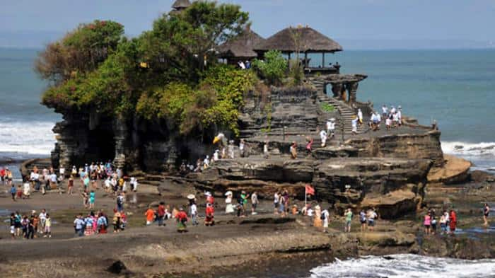 30 Facts of Bali Indonesia That Are Really Unique