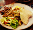 50 Interesting Facts About Indonesian Cuisine