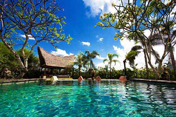 30 Facts About Importance of Bali Indonesia