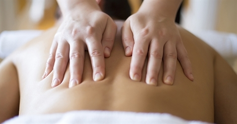 13 Best Massage in Padang Indonesia