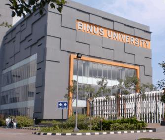 13 Best Private Universities in Indonesia