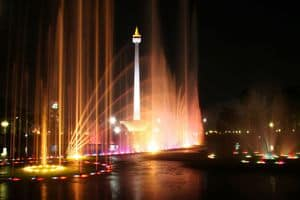 11 Advantages of Living in Jakarta Indonesia