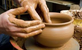 An Amazing History of Pottery in Indonesia