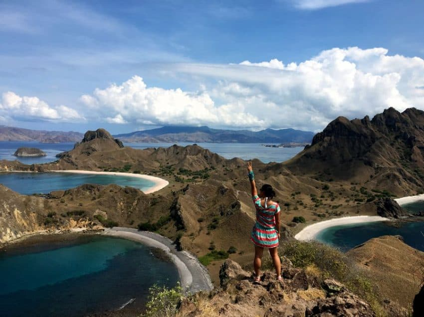 Is It Safe To Travel Alone in Indonesia? 15 Correct Answers For You