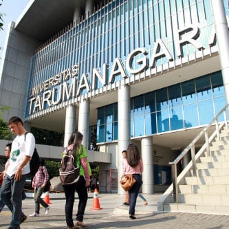 13 Best Psychology University in Indonesia
