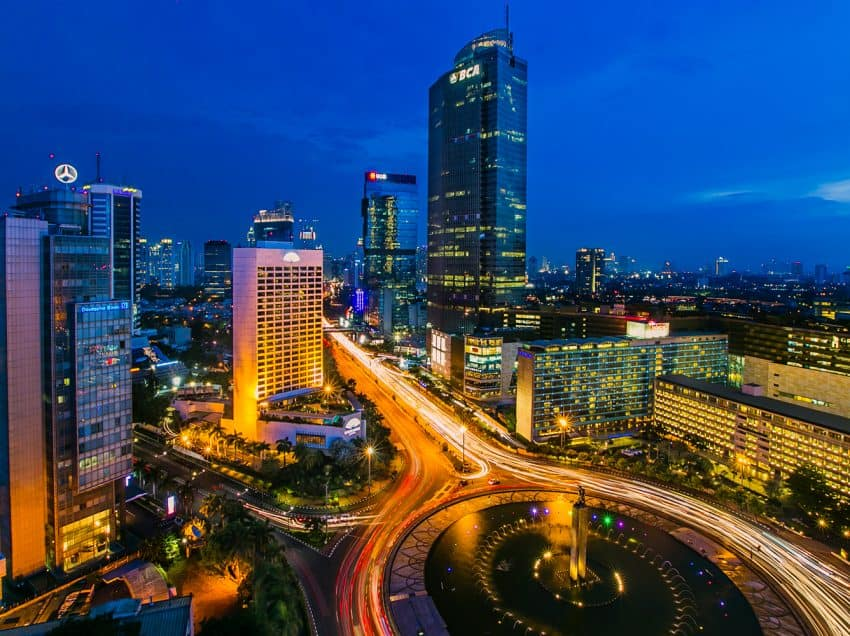 Is It Safe To Live In Jakarta Indonesia? 13 Answers For You