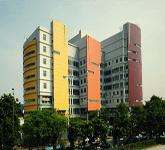 10 Top Elite International School in Indonesia