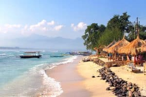 13 Most Popular Island in Bali You Have to Visit!