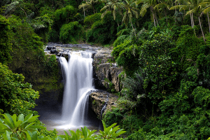 13 Most Famous Waterfall in Bali You Don't Want to Miss