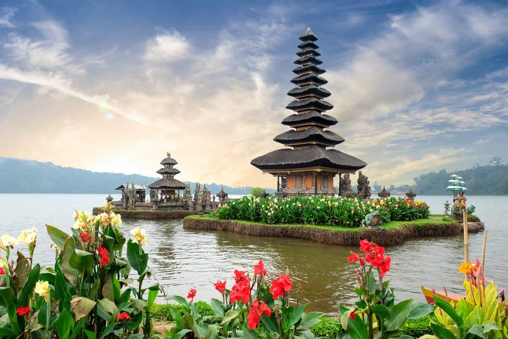 15 socio cultural impacts of tourism in bali facts of indonesia