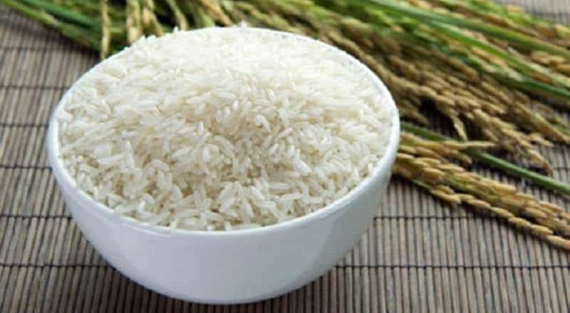 Types of Indonesian Rice That You Could Taste