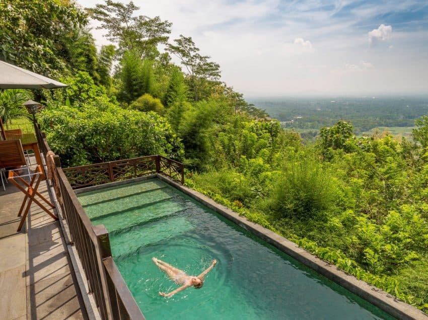 List of 15 Best Hotels in Java Indonesia