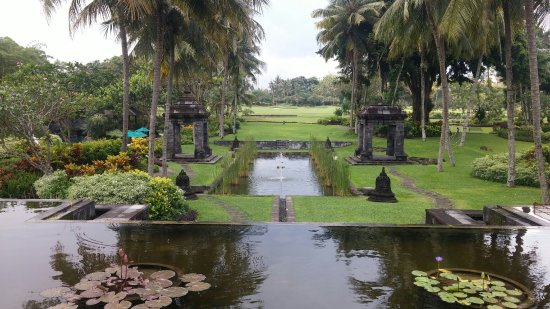 Finding The 17 Best Hotels in Yogyakarta Indonesia