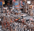 12 Interesting Things to Buy in Bali – Souvenir Recommendations