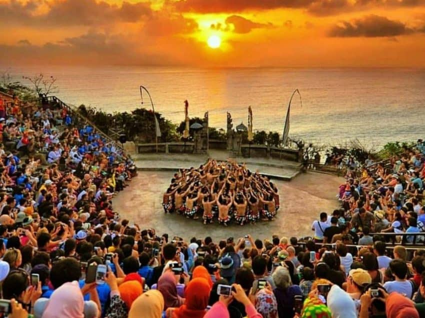 12 Fun and Interesting Activities in Bali – Mostly Recommended