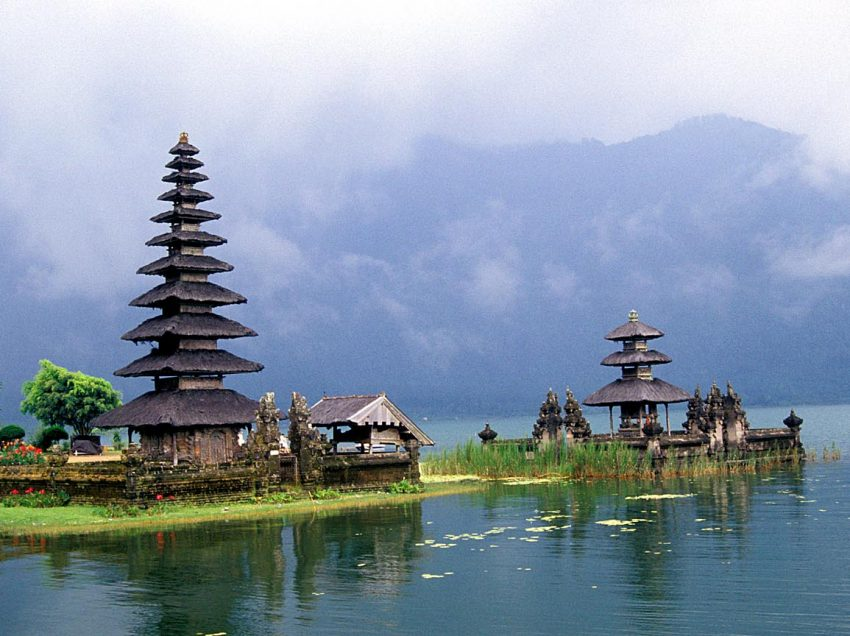 15 Why is Bali A Good Place To Visit