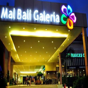 14 Must Buy Souvenir in Bali Indonesia