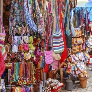 14 Must Visit Markets in Bali