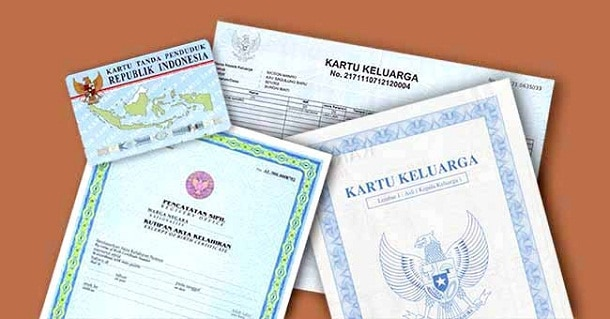 8 Simple Steps of How to get Indonesian Citizenship