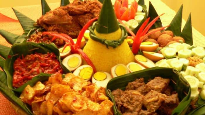The Must Eat Dishes in Indonesia That You Should Get