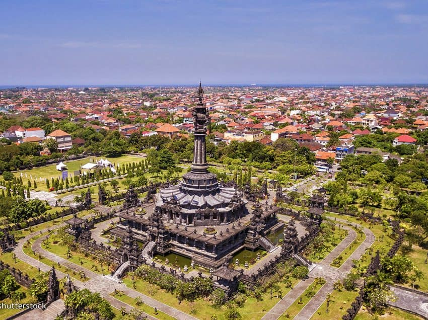 Exploring The Must Visit Cities in Bali