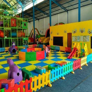 Bali-Fun-World-Gianyar