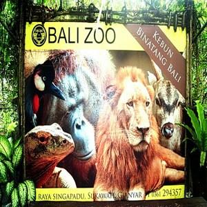 Bali-Zoo-Park-Gianyar