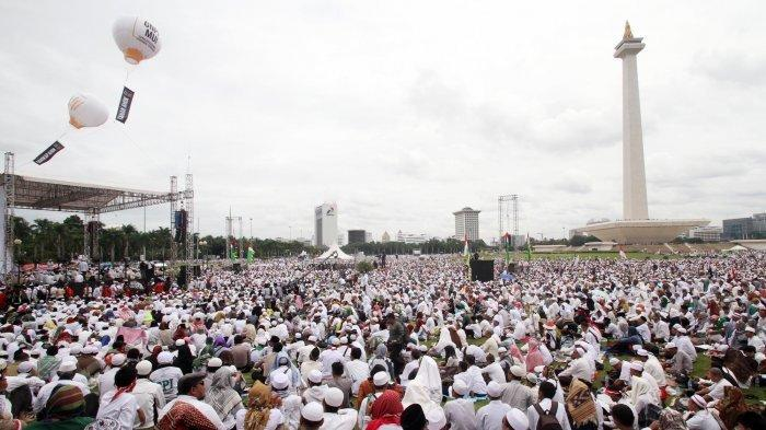 10 Real Facts of Islam in Indonesia You Must Know