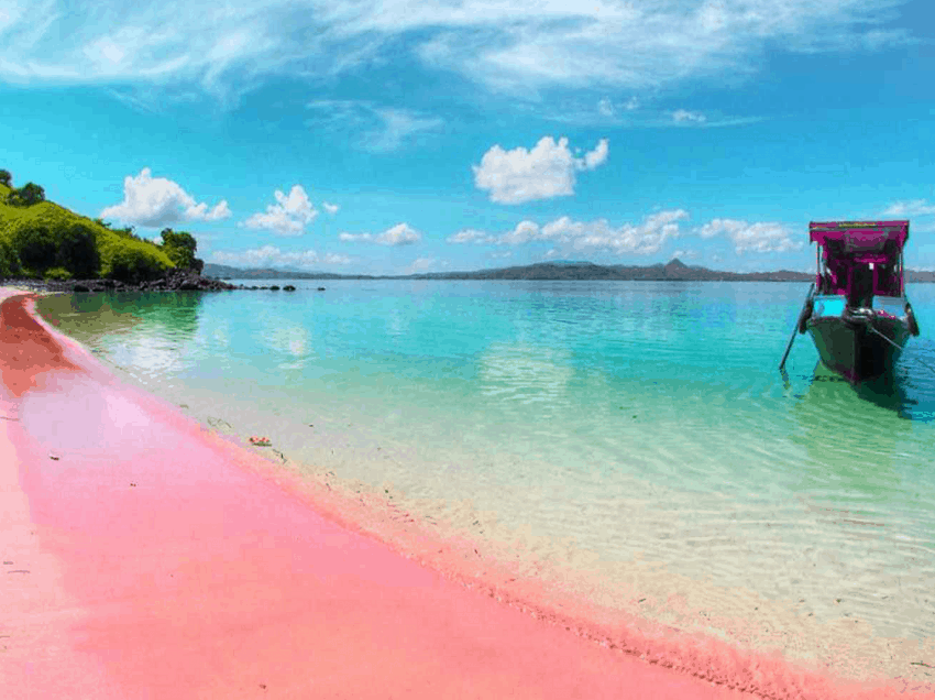 12 Must Visit Beaches in Lombok