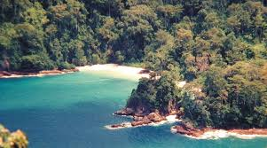 Top 8 Most Dangerous Beach in Indonesia
