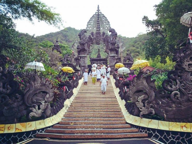 14 Things You Must Do in Ubud Bali