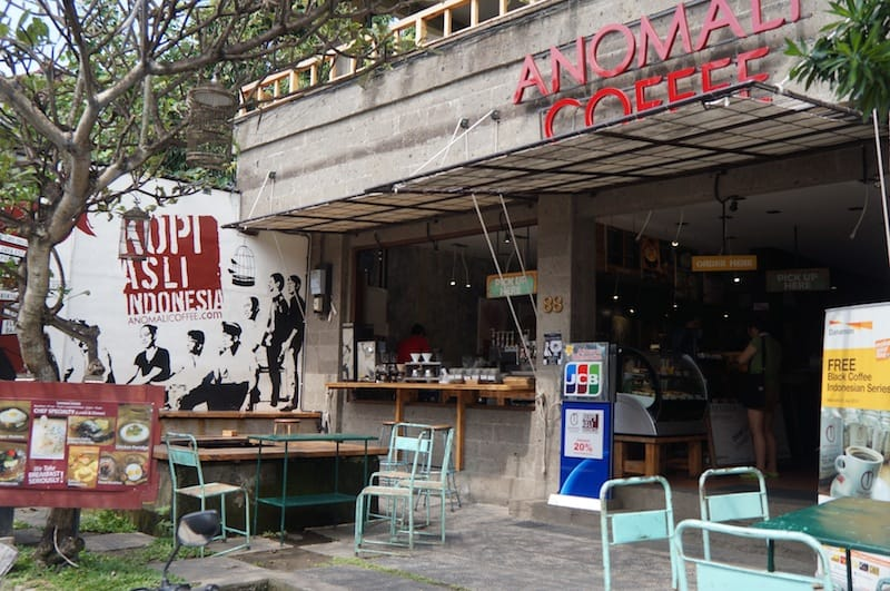 The Must Visit Cafes in Jakarta With 24 Opening Hours – The Best Ones