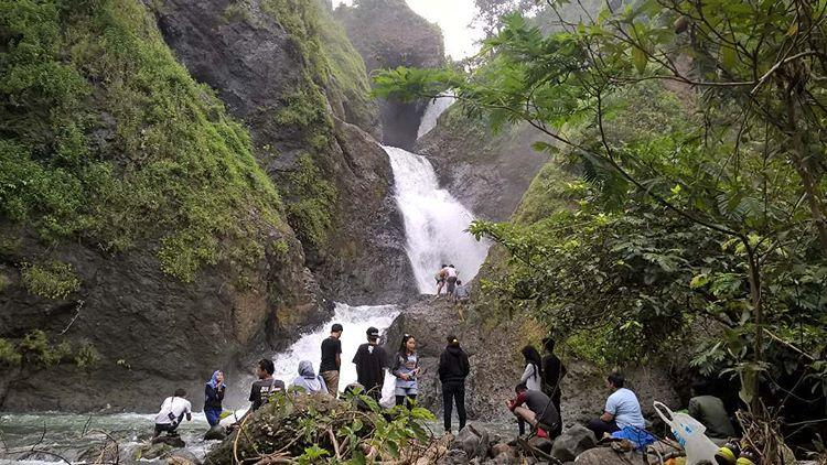 The Top 15 Natural Attractions in Bandung – Eye Opening Spots