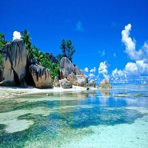 Balinesia