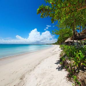 Jimbaran-Beach-Bali