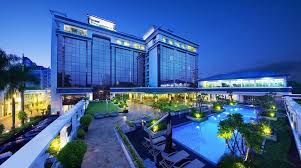 Top 10 Best Five Star Hotel in Bandung