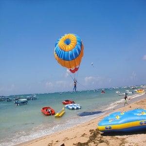 Tanjung-Benoa-Beach-Tourism