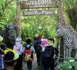 17 Educational Yet Fun Things to Do In Bali With Kids